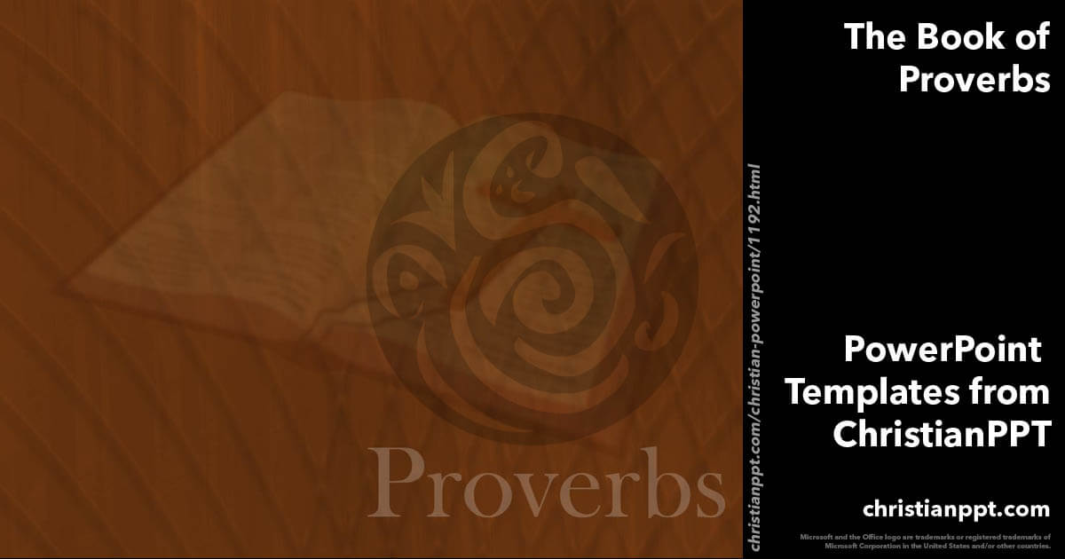 free christian powerpoint templates.html