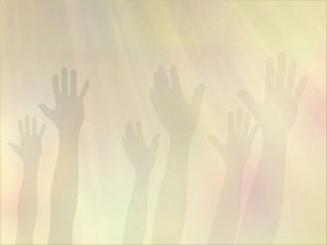christian worship powerpoint templates and backgrounds for free, Modern powerpoint