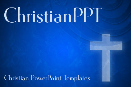 christian powerpoint backgrounds christian powerpoint templates