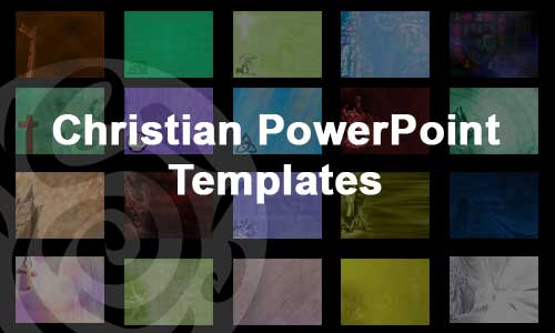 christian powerpoint templates themes  christian ppt