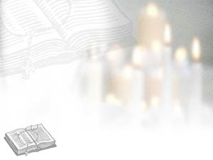 Bible 08 christian powerpoint templates bible christian powerpoint templates toneelgroepblik Gallery