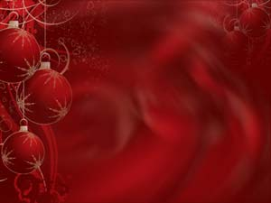 christmas 21 - christian powerpoint templates, Powerpoint templates